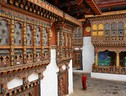 best in Travel - 1_Bhutan (ANSA)