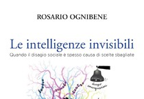 Le intelligenze artficiali (ANSA)