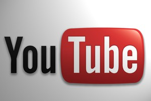 YouTube amplia streaming dal telefonino (ANSA)