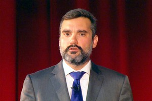 Carlos Lahoz nuovo marketing director Europa di Kia (ANSA)