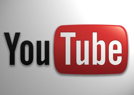 YouTube amplia streaming dal telefonino © ANSA