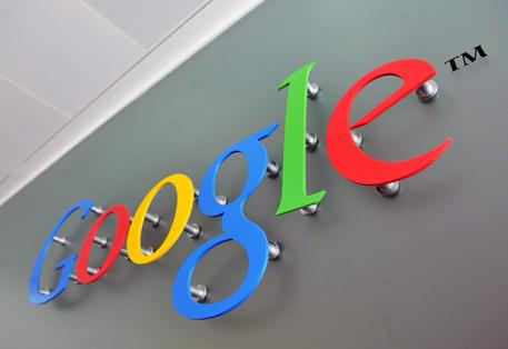 Google, in Germania un hub per la privacy © EPA