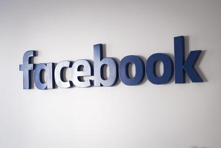 Fb, via 100 fake account legati a Russia © ANSA