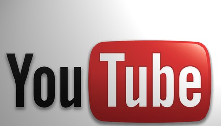 YouTube (ANSA)